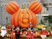 Halloween, fêtes sorcières Jelly Beans…