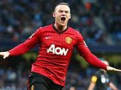 Mercato-Man Rooney trop gourmand
