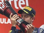 SPORT FORMULE Sebastian Vettel, héros anti-star très discret