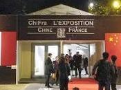 ChiFra pour découvrir l'art contemporain chinois jusqu'au octobre 2013