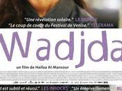 Journée Internationale lutte contre Violences faites Femmes Lundi novembre 2013 précises