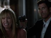 Critiques Séries Hostages. Saison Episode Sister's Keeper.