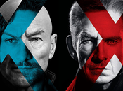 [MOVIE] X-Men: Days Future Past premier trailer fait sensation