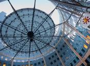 Avec Dalkia France, veut développer offre dans l'efficacité énergétique