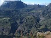 circuit sous signe nature l'île Réunion