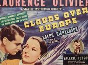 Armes Secrètes Planes, Whelan (1939)