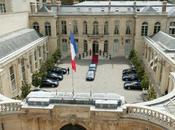 conseillers Matignon préconisent d'alourdir taxes revenus fonciers