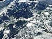 GIEC prévisions réchauffement réquisitoire contre modèles climatiques