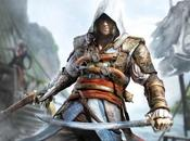 Test Assassin's Creed Black Flag