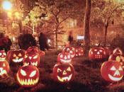Rituels Gaulois d'Halloween