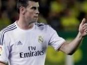 Mercato-Real Madrid Pourquoi Perez revendrait-il Bale