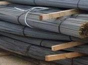 Matériaux construction Hausse plus importations 2013