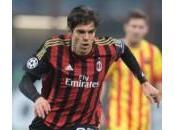 Milan Lazio Rome Résumé notes