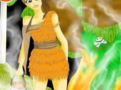 Chlordécone…les Bananiers feux