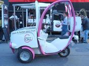 Street Food Trucks