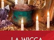 Wicca Guide pratique individuelle