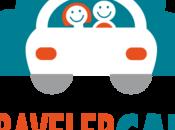 TravelerCar, l'autopartage grands voyageurs