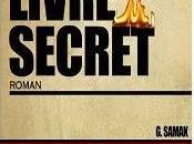 vendredis lecture téléchargement Episode livre secret Gregory Samak)