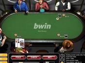 Revue l'application Bwin Poker
