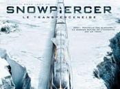 Critique Ciné Snowpiercer, transperceneige
