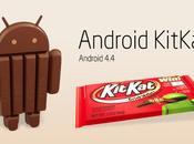 Google Nestlé