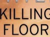 CHILD Killing Floor fond l'abîme 9/10