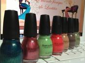 PLAN Vernis SinfulColors 1,50€