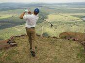 Connaissez-vous trou golf plus difficile monde?