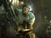 Dishonored Game Year Edition