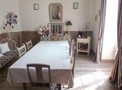 Maison vendre Mallièvre 85590