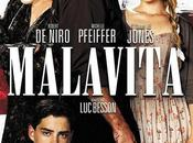 Cinéma Malavita (The family)