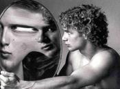L'Homme face l'État thérapeutique