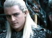 Hobbit: désolation Smaug {Nouveau trailer!}