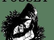 Dian Fossey Jean-Philippe Noel Bernard Ciccolini