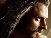 Hobbit désolation Smaug nouvelle longue bande annonce