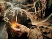 [News] nouveau trailer impressionnant pour Hobbit Désolation Smaug