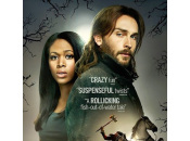 "Sleepy Hollow S01E07 ""The Midnight Ride"" Fiche Episode"