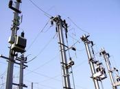 Smart grids ouvre consultation publique