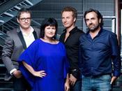 regardé Nouvelle Star 2014, Episode