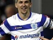 Barton s'imagine devenir grand manager