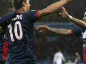 Anderlecht tient tête