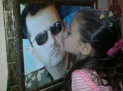 VIDEO GENEVE EST-IL MORT-NE Syrie: journal Syrie novembre 2013