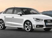 Audi rumeurs fondées