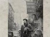 [Critique] INSIDE LLEWYN DAVIS