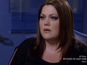 Critiques Séries Drop Dead Diva. Saison Episode Jane's Secret Revealed.