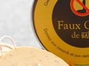 Fêtes approchent foie gras, soyez complices