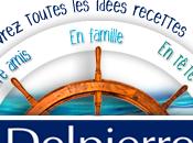 partenaire Delpierre
