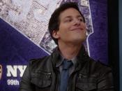 Critiques Séries Brooklyn Nine-Nine. Saison Episode Hours.