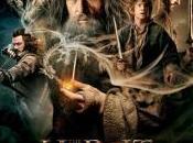 "Fire"" Sheeran chanson Hobbit: Désolation Smaug""."