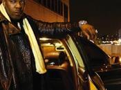 [New Music] Busta Rhymes feat Q-Tip, Kanye West, Wayne Thank